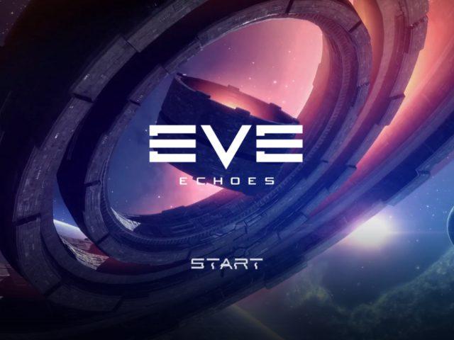 (รีวิวเกมมือถือ) EVE Echoes เกมท่องอวกาศชื่อดังในฉบับที่สมบูรณ์ที่สุดบนเวอร์ชั่นมือถือ!