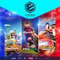 E-League Thailand ปรับโฉมใหม่ พร้อมระเบิดความสนุกกับการแข่งขันเกมทัวร์นาเม้นต์และคอนเทนต์ที่หลากหลาย