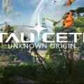 (รีวิวเกมมือถือ) TauCeti เกม FPS ดาวเอเลี่ยนวัด Benchmark มือถือคุณ