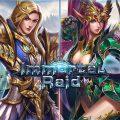 (รีวิวเกมมือถือ) Immortal Raid เกม AFK แนวตั้งสไตล์ดาร์ตแฟนตาซี เอฟเฟคเต็มจอ