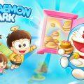LINE Doraemon Park เปิดให้ลงทะเบียนล่วงหน้าแล้ววันนี้! ชวนเพื่อนมาลงทะเบียนล่วงหน้ารับของรางวัลมากมาย!
