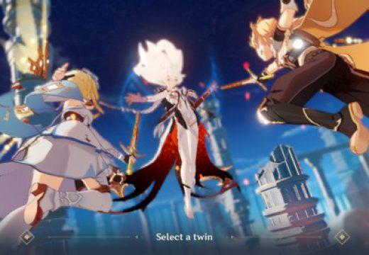 Genshin Impact เกมส์มือถือใหม่ฟอร์มใหญ่ กราฟิกอย่างแจ่ม Open World พร้อมเปิดให้บริการแล้วทั้งระบบ iOS และ Android