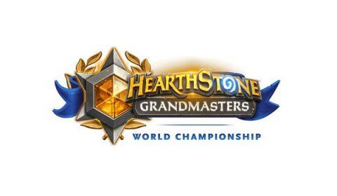 เตรียมตัวให้พร้อมสำหรับวันสำคัญ: การแข่งขันชิงแชมป์ระดับโลก Hearthstone ปี 2020