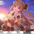 Princess Connect Re: Dive เกมส์มือถือใหม่ในโลกแห่งเจ้าหญิงพร้อมเปิดให้บริการพร้อมกันทั้งระบบ iOS และ Android