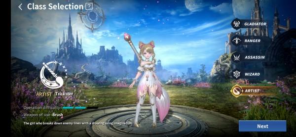 คอเกม Icarus M : Riders of Icarus เกมมือถือ ที่เป็นผู้เล่นชาวไทยแล้วนั่นเอง ซึ่งการที่ตัวเกมได้มีระบบภาษาไทยเพิ่มเข้ามาเช่นนี้ เกมมือถือยอดนิยม2020 Remove term: เกมmmorpg ยอดนิยม เกมmmorpg ยอดนิยมRemove term: เกมมือถือยอดนิยม 2020 เกมมือถือยอดนิยม 2020Remove term: เกมมือถือ2020ภาพสวย เกมมือถือ2020ภาพสวยRemove term: Icarus M : Riders of Icarus Icarus M : Riders of IcarusRemove term: GAME MMORPG 2020 HIT GAME MMORPG 2020 HIT