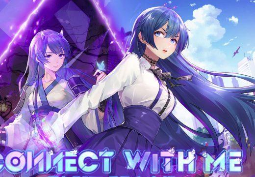 (รีวิวเกมมือถือ) ILLUSION CONNECT เกม RPG จัดทีมตะลุยด่านแบบ Real time สไตล์อนิเมะ