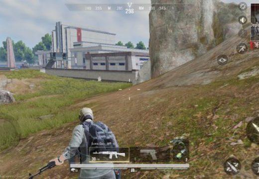 เปิดให้ทดสอบความมันส์ Badlanders เกมส์มือถือ Battle Royale แบบใหม่ พร้อมให้ได้ลองกันแล้วทั้งระบบ iOS และ Android