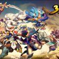 (รีวิวเกมมือถือ) 3 Kingdoms Extreme เกมมือถือ 3 ก๊กจัดทีมตัวใหม่