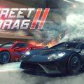 [รีวิวเกมมือถือ] ซิ่งกันสนั่นเมืองกับเกมแข่งรถภาพสวยเวอร์ชั่น STREET DRAG II