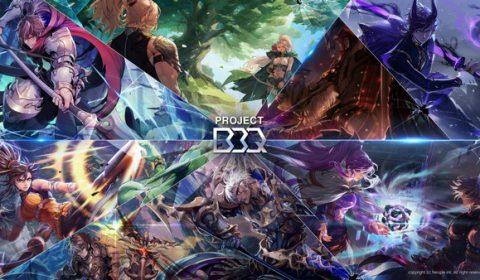 Project BBQ เผยข้อมูลเพิ่มเตรียมพบโลกของ  Dungeon & Fighter ในแบบฉบับ MMORPG
