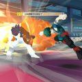 พาไปส่อง My Hero Academia เกมส์มือถือใหม่แนว 3D Action จากอนิเมะเรื่องดังพร้อมเปิด OBT ในไต้หวันทั้ง iOS และ Android