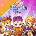 (รีวิวเกมมือถือ) The Labyrinth of Ragnarok เกม RO ในแบบฉบับ IDLE ภาพ 3D