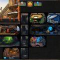 Shelter War เกมส์มือถือใหม่เอาตัวรอดในบังเกอร์หลังวันสิ้นโลกเปิดให้บริการแล้วบนระบบ Android