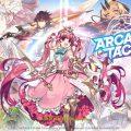 (รีวิวเกมมือถือ) Arcana Tactics เกมแทคติกผสมตัวละครตะลุยด่าน RPG