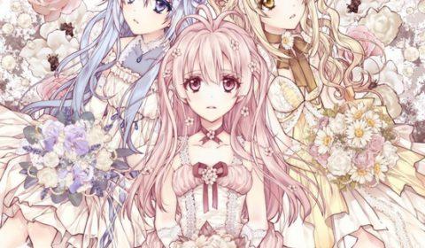 Alice Closet เกมแต่งตัวสุดฮิตจากญี่ปุ่น เปิดให้บริการแล้ว!