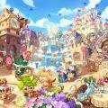 Cookie Run: Kingdom (คุกกี้รัน: คิงดอม) เกมใหม่ล่าสุดจาก Devsisters เปิดตัวพร้อมกันทั่วโลก!