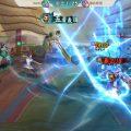 Xuanyuan Sword: Sword Origin เกมส์มือถือสะสมตัวละครจากจีน เปิดให้ดาวน์โหลดแล้ววันนี้ทั้ง iOS และ Android
