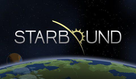 [PC-Steam]ตรุษจีนนี้ไม่มีเหงากับ Starbound เกมผจญภัยอวกาศดีๆที่เล่น Co-op อย่างมันส์!