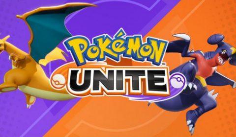 Pokemon UNITE เกมส์ MOBA ตัวแรกจากซีรีย์ Pokemon เตรียมเปิดให้ทดสอบช่วง Beta Test ในแคนาดา เดือนหน้า