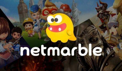 Netmarble ตอกย้ำความสำเร็จของการเป็นผู้ผลิตและพัฒนาเกมมือถือชั้นนำ ด้วยการขึ้นครอง อันดับ 8 จากการจัดอันดับตลาดเกมทั่วโลกโดย App Annie ในปี 2021