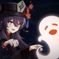 [Guide] Genshin Impct – Hu Tao สาวน้อยธาตุไฟ Waifu ขวัญใจมหาชน