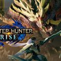 [NS]เปิดให้เล่นแล้ว! ซีรีย์ในตำนานที่มีคนรอมากที่สุด Monster Hunter : Rise