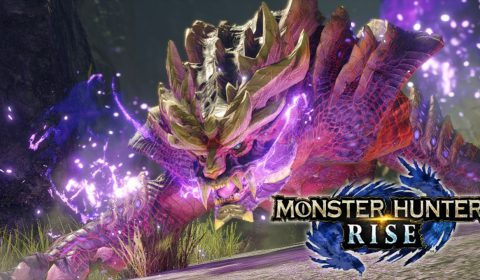 [Tip]วิธีเล่นแบบออนไลน์และเคล็ดลับที่จะช่วยให้เล่นง่ายขึ้นใน Monster Hunter : Rise