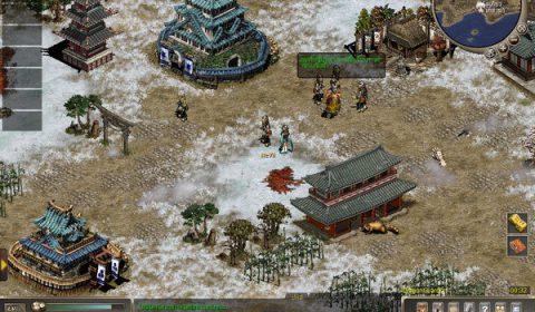 เกมส์ใหม่ Great Merchant เรียนรู้ระบบเควส ตัวช่วยสอนระบบการเล่น พร้อมนำทางสู่พื้นที่ล่าใหม่ๆ ระบบที่มือใหม่ไม่ควรมองข้าม