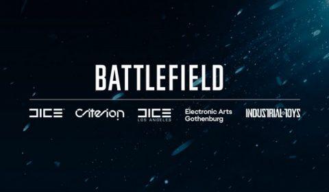 Battlefield สุดยอดเกมส์ซีรีย์ดัง เผยเตรียมปล่อยผลงานแรกบุกตลาดเกมส์มือถือให้ได้มันส์ ในปี 2022