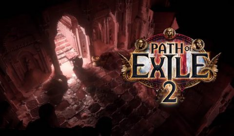 Path of Exile 2 ปล่อยตัวอย่าง Trailer ใหม่เรียกน้ำย่อย กราฟิกอัพเกรดอย่างยิ่งใหญ่ สาวกเก่าไม่ควรพลาด