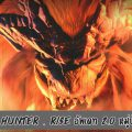 [NS] Monster Hunter : Rise อัพเดทมอนสเตอร์ใหม่ 2.0 หมู่บ้านแทบแตก เหตุมอนโหดเวอร์!
