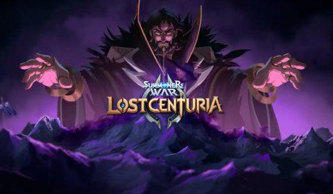 [Tip] รางวัลที่ไม่ควรมองข้ามใน Summoners War : Lost Centuria
