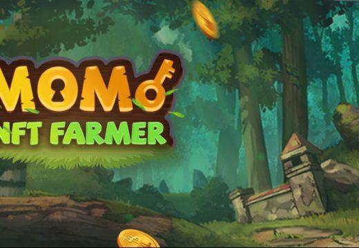[Web] เกมขุดเงินดิจิตอล MOBOX อีกหนึ่งเกมที่เล่นเกมแล้วได้เงิน