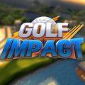 (รีวิวเกมมือถือ) Golf Impact เกมตีกอล์ฟแนวตั้งเล่นสุดง่ายแค่ลากด้วยนิ้วเดียว