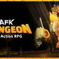 (รีวิวเกมมือถือ) AFK Dungeon : Idle Action RPG เกมตะลุยดันแนวตั้งและรวดเร็ว