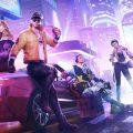 (รีวิวเกมมือถือ) Bullet Angel สิ้นสุดการรอคอย กับเกม FPS คลาสสิคบนมือถือ