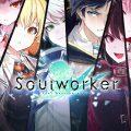 (รีวิวเกม PC) รอมา 4 ปี SoulWorker เกม MMO อนิเมะโลกล่มสลาย เปิดเซิร์ฟ GB ให้เล่นแล้ว
