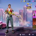 Bullet Angel เกมส์มือถือใหม่แนว FPS สุดจี๊ดพร้อมเปิดให้มันส์แล้ววันนี้ทั้งระบบ iOS และ Android