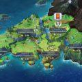 Summoners War: Lost Centuria เรียนรู้ระบบ Single Mode จัดทีมแก้ทาง รับของรางวัลทรัพยากรมีค่าหลากหลาย