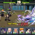 Bleach Eternal Soul เกมส์มือถือใหม่จัดทีมตัวละคร จากอนิเมะเรื่องดัง พร้อมเปิดให้บริการทั้ง iOS และ Android