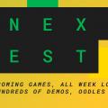 """STEAM จัดอีเวนท์ """"เนกซ์เฟส"""" รวมเกมใกล้วางขายออก DEMO กว่าร้อยเกม!"""