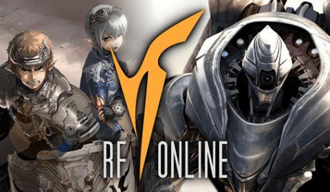 Netmarble เตรียมปลุกชีพ RF Online เผยทีมย่อยกำลังพัฒนาเกมส์ใหม่แนว MMO ที่สร้างจากเนื้อหาของ RF Online