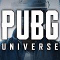 Krafton เผยโปรเจคยักษ์ สำหรับเกมส์สุดเจ๋งอย่าง PUBG Universe และ The Bird That Drinks Tears