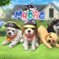 (รีวิวเกมมือถือ) My Dog เกมเลี้ยงน้อนหมา เพลิดเพลินด้วยปลายนิ้ว