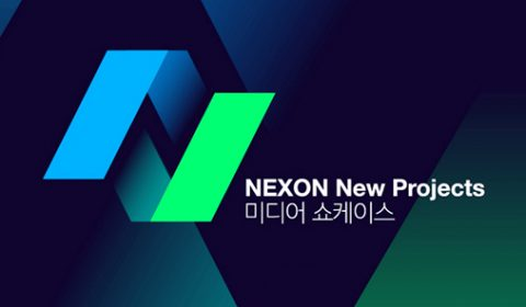 Nexon ผู้พัฒนา และ ให้บริการเกมส์ชั้นนำของโลก เผยเกมส์ใหม่ที่กำลังพัฒนาอยู่ในขณะนี้