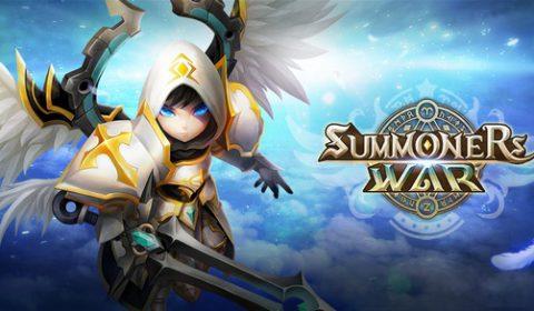 Com2uS เตรียมเปิดเกม Summoners War ให้เล่นผ่านระบบคลาวด์บน Facebook Gaming เพื่อขยายกลุ่มผู้เล่นให้กว้างขึ้น เร็วๆนี้!