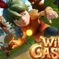 [รีวิวเกมมือถือ] Wild Castle : ป้องกันหอคอย เที่ยวหรอยเมืองขึ้น เกมป้องกันหอคอยที่สนุกจนหยุดไม่ได้!