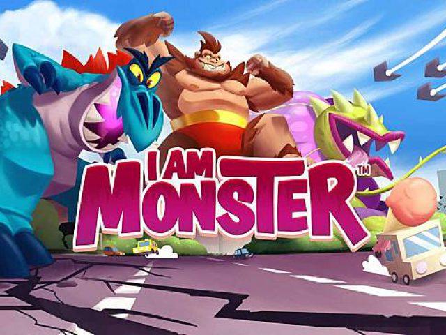 [รีวิวเกมมือถือ] Idle-RPG ถล่มโลกอย่างอย่างมันส์กับ I Am Monster: Idle Destruction