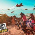 (รีวิวเกม) Riders Republic กีฬาเอ็กซ์ตรีมมัลติเพลเยอร์ เล่นและสร้างบนโลกกว้างจาก Ubisoft