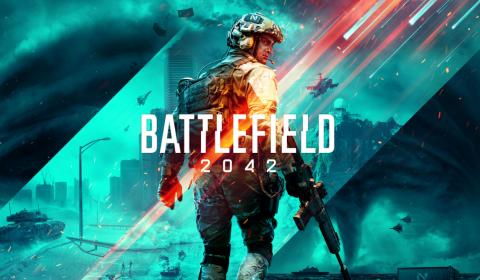 (รีวิวเกม) Battlefield 2042 สงครามอนาคตอันใกล้กับภัยพิบัติธรรมชาติ